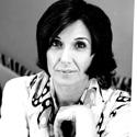 Marija Srdić