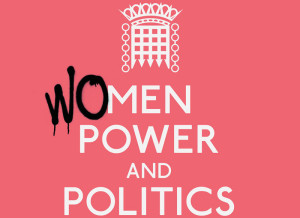 Women-Power-and-Politics